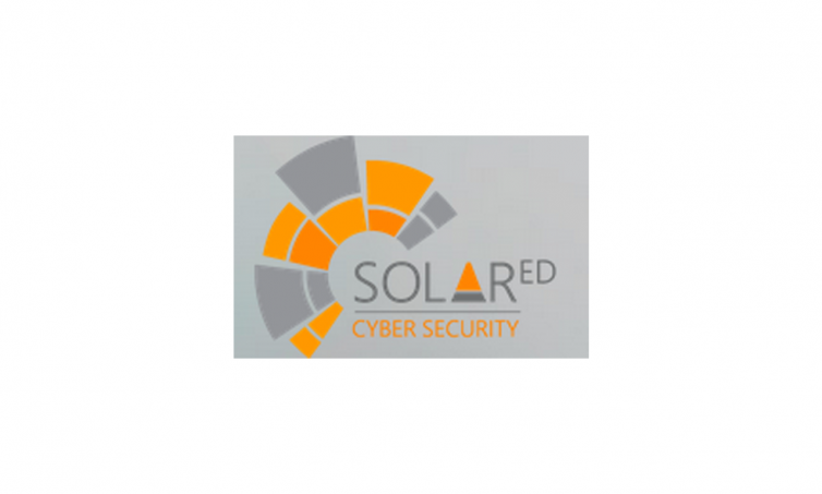 Solared Cyber Security