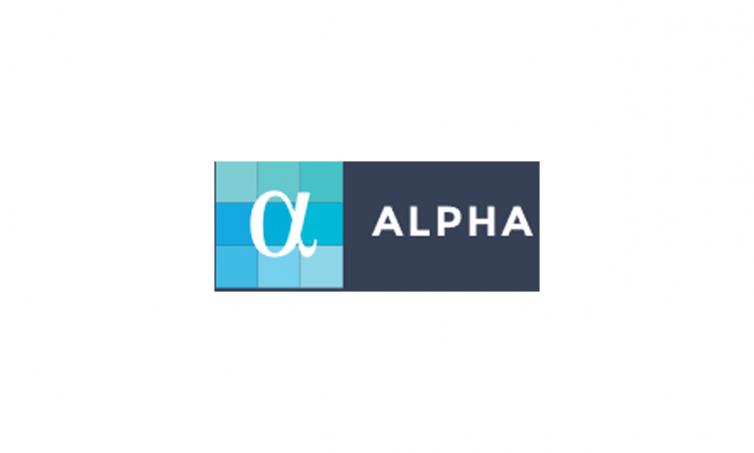 Alpha HQ