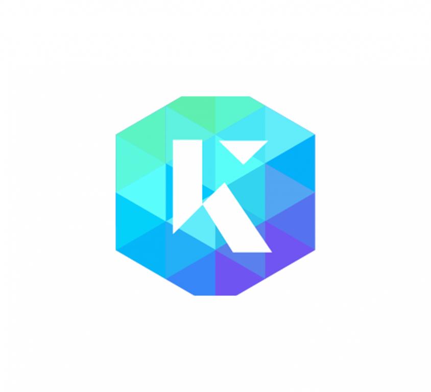 Kaizen Content Marketing