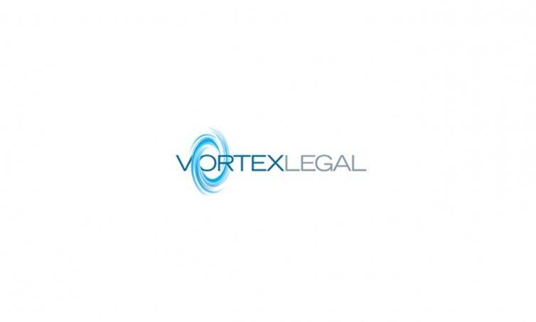 Vortex Legal