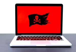 Ransomware, InForce Cyber, Cyber Security,