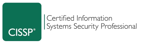 Certified_Information_Systems_Security_Professional_logo