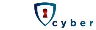 InForce Cyber